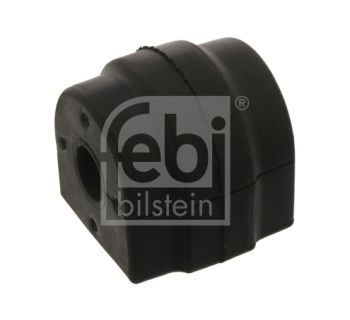 Suspension, stabilisateur FEBI BILSTEIN 44278