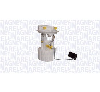 Indicateur, niveau de carburant MAGNETI MARELLI 519741659900
